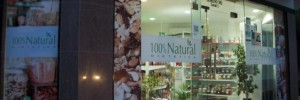 100% natural dietética alimentos | dieteticas, herboristeria en pellegrini 841, venado tuerto, santa fe