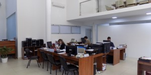 abalse srl seguros | asesores y companias aseguradoras en alvear 601, venado tuerto, santa fe