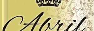 abril salon de eventos fiestas eventos | salones en santa fe 2958, venado tuerto, santa fe