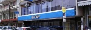afip (dgi)  administración federal de ingresos públicos info | oficinas publicas en belgrano 755, venado tuerto, santa fe