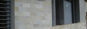 agave  salud | centros medicos en saavedra 345, venado tuerto, santa fe