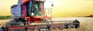 ah. agro hidraulica agro | implementos en paz 632, venado tuerto, santa fe