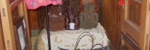 akapacha joyerias | relojerias en san martin 541, venado tuerto, santa fe