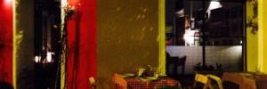 al coloriÉ noche | bares | cafe  en moreno e iturraspe, venado tuerto, santa fe