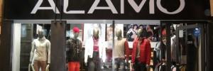 alamo jeans ropa | adultos en belgrano 293, venado tuerto , santa fe