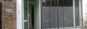alejandra pereyra  zz profesionales | medicos | salud en guemes 235, venado tuerto, santa fe