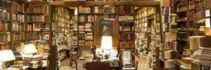 alejandria libros usados librerias | artistica en , venado tuerto, santa fe
