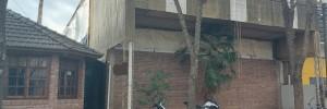 alto paddle deportes | canchas | piletas | privadas en iturraspe 67, venado tuerto, santa fe