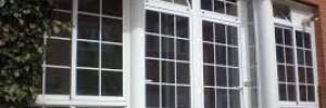 aluminio zarich construccion | aberturas en dr luis chapuis 2386, venado tuerto, santa fe