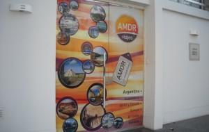 amdr-turismo thumbnail empresa