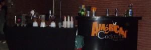 american cocktails fiestas eventos | catering en colon 2319, venado tuerto, santa fe