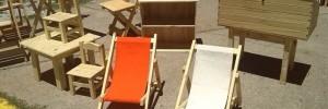 amoblamientos mauro cenci construccion | venta de muebles en liniers 396, venado tuerto, santa fe