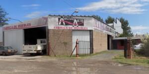 amoblarte fabrica de muebles construccion | venta de muebles en uruguay 1401, venado tuerto, santa fe