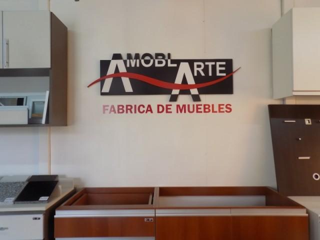 Amoblarte fabrica de muebles construccion muebles guia for Fabrica muebles uruguay
