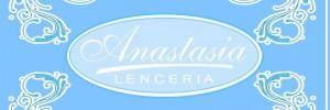 anastasia ropa | lencerias en belgrano 139, venado tuerto , santa fe