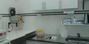 animal lab profesionales | veterinarios en , olivos, buenos aires