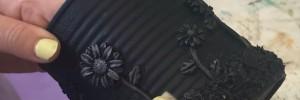 anmalu taller arte | artesanias y artesanos en italia 2664, venado tuerto, santa fe