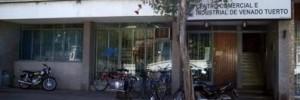 api administracion provincial de impuestos info | oficinas publicas en san martin 75, venado tuerto, santa fe