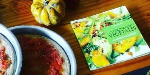 arbol de vida cocina alimentos | delivery | viandas en mitre 1541, venado tuerto, santa fe