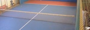arizona paddle deportes | canchas | piletas | privadas en suipacha 321 , venado tuerto, santa fe