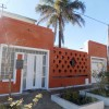 Arquitecto Mauricio Pedra - Construcciones MP en Venado Tuerto