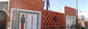 arquitecto mauricio pedra - construcciones mp construccion | planos en pasaje solis 1085, venado tuerto, santa fe