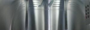 ascensores venado construccion | automatizaciones en 3 de febrero 180, venado tuerto, santa fe