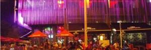 asia noche | bares | cafe  en casey y chacabuco , venado tuerto, santa fe