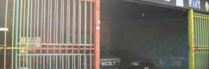 automotores la ruta automotores | agencias en o.lagos 170 , venado tuerto, santa fe