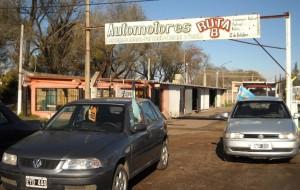 automotores-ruta-8 thumbnail empresa