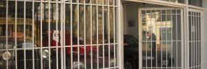 automotores san martin automotores | agencias en san martin 1045, venado tuerto, santa fe