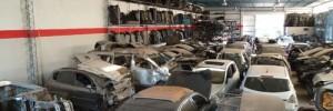autopartes warnes automotores | repuestos en m. ciani 3186, venado tuerto, santa fe