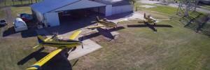 aviagro s.r.l. aviones | servicios | respuestos en cerrito 178, venado tuerto, santa fe