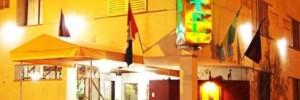bahu hotel noche | hoteles | alojamientos en marconi 108, venado tuerto , santa fe