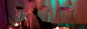 bartender go fiestas eventos | catering en belgrano 1946 d, venado tuerto, santa fe