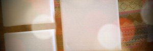 bastidores ag arte | artistas | artistas plasticos en j.b justo 1148, venado tuerto, santa fe
