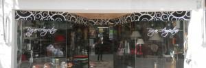 bazar argentino centros de compras en maipu 726, venado tuerto,