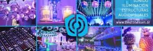 beat one fiestas eventos | sonido | iluminacion | djs en , , santa fe