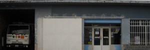 belbuzzi soldadura ferreterias | articulos de  seguridad en l. de la torre 267, venado tuerto, santa fe