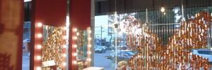 bermelia estetica | perfumerias en belgrano 330, venado tuerto , santa fe