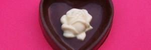 berti chocolates fiestas eventos | catering en , venado tuerto, santa fe