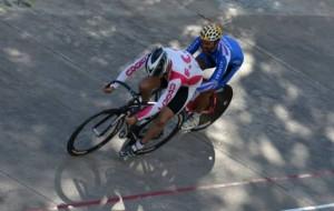 bicicleteria-berini thumbnail empresa