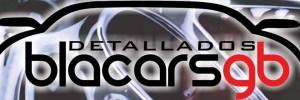 blacars gb detallado  automotores | servicios en 9 de julio 2074, venado tuerto, santa fe