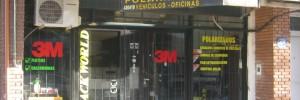 black world automotores | servicios en laprida 151, venado tuerto , santa fe