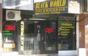 black-world thumbnail empresa