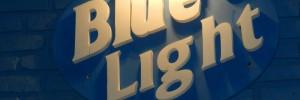 blue light house s.h deportes | gimnasios | salud | musculacion en 9 de julio 991, venado tuerto, santa fe