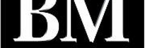 bm diseño gráfico publicidad | agencias de publicidad y marketing en bv la victoria 1368, venado tuerto, santa fe