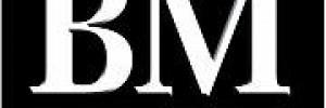 bm dise�o gr�fico publicidad | agencias de publicidad y marketing en bv la victoria 1368, venado tuerto, santa fe