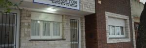 brighton instituto de inglés educacion | otras disciplinas en pueyrredón 930, venado tuerto, santa fe