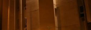brisen - hotel y suites noche | hoteles | alojamientos en chacabuco 1364, venado tuerto, santa fe